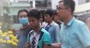 Lời khai lạnh người của nghi can sát hại 5 người ở TP HCM1
