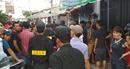 Thông tin rúng động về vụ thảm án sát hại 5 người ở TP HCM
