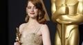 Những nữ diễn viên Hollywood kiếm tiền 'khủng nhất' năm 2017