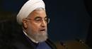 Tổng thống Iran: Không thể đàm phán lại Thỏa thuận hạt nhân