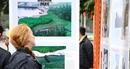 """Triển lãm """"Tuần Đan Mạch – Các giải pháp thành phố Bền vững"""" tại Hà Nội"""