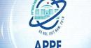 22 đoàn nghị viện tham dự diễn đàn APPF tại Hà Nội