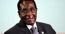Tổng thống bị lật đổ Mugabe lần đầu lên tiếng