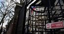 Nhân viên ngoại giao Nga buộc phải rời Anh vào ngày 20-3