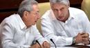 Chân dung người kế nhiệm lãnh đạo Cuba Castro