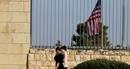 Tổng thống Mỹ nóng lòng rời Đại sứ quán đến Jerusalem