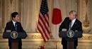 Tổng thống Trump: Mỹ thích hiệp định song phương hơn TPP