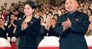 Triều Tiên bất ngờ tuyên bố ngừng thử nghiệm tên lửa, hạt nhân