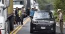 Một phụ nữ bắn chết 3 người rồi tự sát tại Maryland, Mỹ