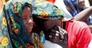 224 người đã tử vong trong vụ đắm phà ở Tanzania