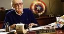 """""""Siêu anh hùng truyện tranh"""" Stan Lee qua đời ở tuối 95"""