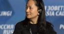 Ái nữ của Huawei chưa được tại ngoại