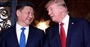 Ông Trump sẽ không mềm mỏng để đạt thỏa thuận với Trung Quốc