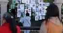 """Vụ """"hôi"""" nhiên liệu ở Mexico: Gần 100 người thiệt mạng"""