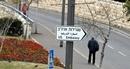 Mỹ sáp nhập Tổng Lãnh sự quán Jerusalem với Đại sứ quán mới