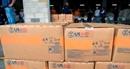 Venezuela cân nhắc đóng cửa biên giới với Brazil để chặn hàng viện trợ
