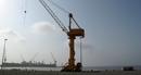 Cạnh tranh với Iran và Trung Quốc, Mỹ đầu tư khủng cho Oman