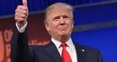 Không tìm thấy bằng chứng ông Trump câu kết với Nga trong tranh cử