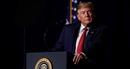 Tổng thống Donald Trump: Các đồng minh hãy noi theo Mỹ