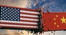 Trung Quốc bất ngờ tuyên bố áp thuế đáp trả Mỹ