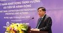 Việt Nam cần nhận diện để vượt qua bẫy thu nhập trung bình