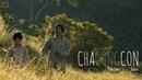 """""""Cha cõng con"""" tranh giải tại Liên hoan phim Quốc tế Ấn Độ"""