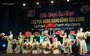 Liên hoan Âm nhạc Đồng bằng sông Cửu Long 2019