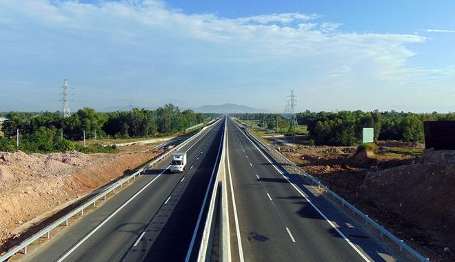 Đảm bảo ATGT tuyến cao tốc Đà Nẵng - Quảng Ngãi dịp Tết - Ảnh minh hoạ 5