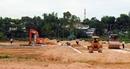 Không có việc một số đơn vị hành chính cấp xã ở Điện Bàn sáp nhập về Đà Nẵng