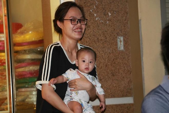 """0h ngày 14/5 """"Ổ dịch"""" COVID-19 cuối cùng ở Hà Nội được dỡ bỏ"""