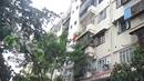 Cưỡng chế, thu hồi hơn 2500m2 chung cư tái định cư được sử dụng kinh doanh trái quy định