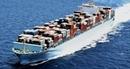 Điều kiện đối với doanh nghiệp kinh doanh vận tải biển nội địa