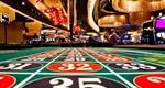 Những đối tượng nào không được vào chơi tại casino?