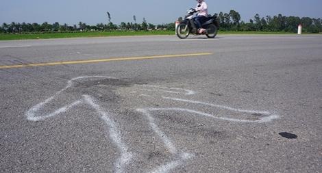 Gây tai nạn tại đoạn đường chưa đưa vào sử dụng bị truy cứu tội gì?