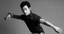 Biên đạo múa Tấn Lộc: Nhiều khán giả nhầm lẫn gameshow là nghệ thuật
