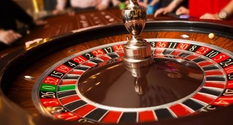 Thu nhập tối thiểu 10 triệu đồng/tháng mới được vào chơi casino