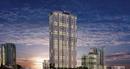 FLC Star Tower Hà Đông bàn giao nhà trước thời hạn cho cư dân