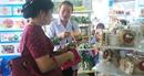 Hơn 500 hợp đồng cung ứng- tiêu thụ sản phẩm Việt được ký kết  tại Hội nghị kết nối cung cầu