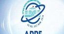 Hôm nay, Diễn đàn nghị viện châu Á- Thái Bình Dương chính thức khai mạc