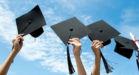 Lực lượng Công an nhân dân có thêm 3 Giáo sư và 41 Phó Giáo sư