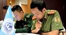 Interpol hỗ trợ cảnh sát Đông Nam Á chống nạn giấy tờ giả