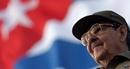 Cuba trước bước ngoặt chuyển giao lịch sử
