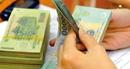 Hướng dẫn xác định mức hoàn trả tiền bồi thường của người thi hành công vụ