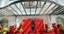 Tưng bừng khuyến mại mừng khai trương 2 Vincom đầu tiên tại Huế &Quảng Bình
