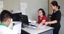 Cải cách hành chính ở BHXH huyện Lục Yên