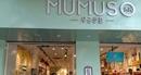 Bộ Công Thương kết luận hàng loạt sai phạm của Công ty Mumuso Việt Nam