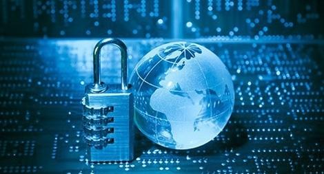 Luật An ninh mạng có liên quan tới Bộ luật Hình sự và văn bản luật khác