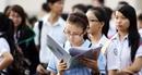 Hà Nội lấy ý kiến về 3 phương án tuyển sinh vào lớp 10