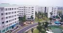 Hà Nội: Lập hồ sơ quy hoạch Khu nhà ở xã hội tập trung tại huyện Thanh Trì