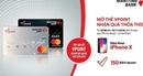Maritime Bank ra mắt thêm dòng thẻ liên kết mới với VNPT dành cho khách hàng Vinaphone